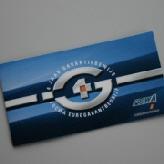 garantiebewijs1